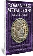 Roman Base Metal Coins - A Price Guide