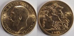 Sovereign 1914 GEF REDUCED