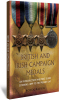 British and Irish Campaign Medals