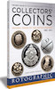 C Coins - Decimal Issues of the UK