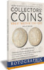 Collectors' Coins Great Britain 2015