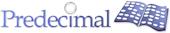 predecimal.com
