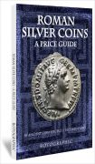 Roman Silver Coins - A Price Guide