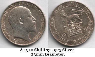 http://www.predecimal.com/images/shilling.jpg